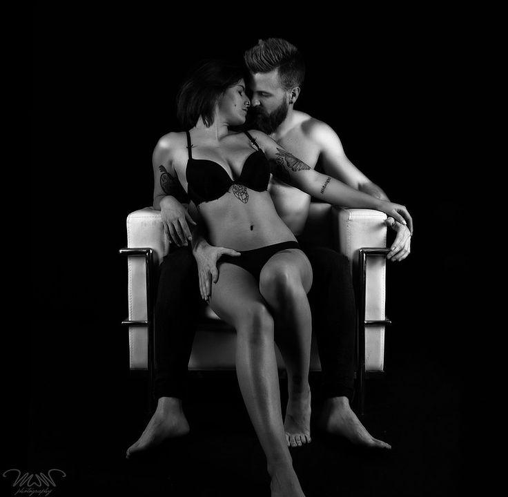 Monica Moreno Photography En pareja