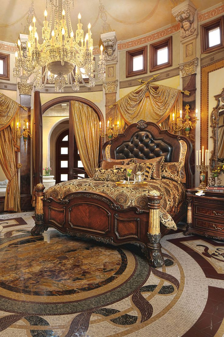Michael Amini Bedroom Furniture 17 Best Images About Beautiful Bedroom Sets And Designer Bedding