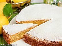 Cheesecake al cocco e nutella, ricetta senza forno | Ho Voglia di Dolce