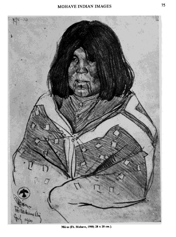 hindu single women in fort mohave In the united states, the mohave desert has large circular or polygonal areas that are coated with a hard substance very much like opaque glass while exploring death valley in 1850, william walker claimed to have come upon the ruins of an ancient city.