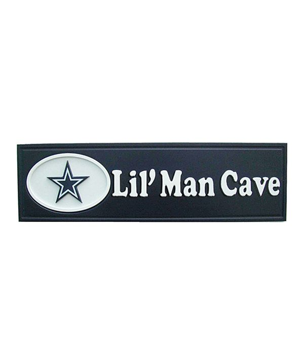 Man cave signs dallas cowboys and man cave on pinterest
