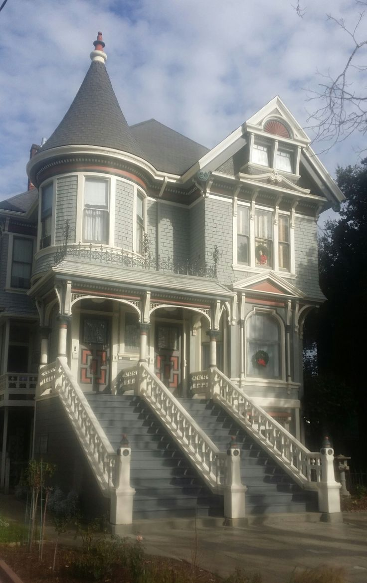 298 best images about folk victorian houses on pinterest for Victoria home builders