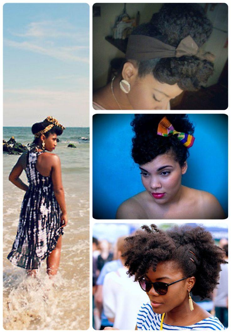 Stupendous Medium Lengths Hair Medium Lengths And Hair Medium On Pinterest Short Hairstyles For Black Women Fulllsitofus