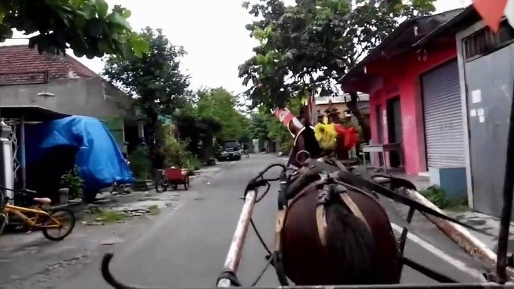 Lagu Anak Naik delman istimewa ~ Lagu anak populer sepanjang masa