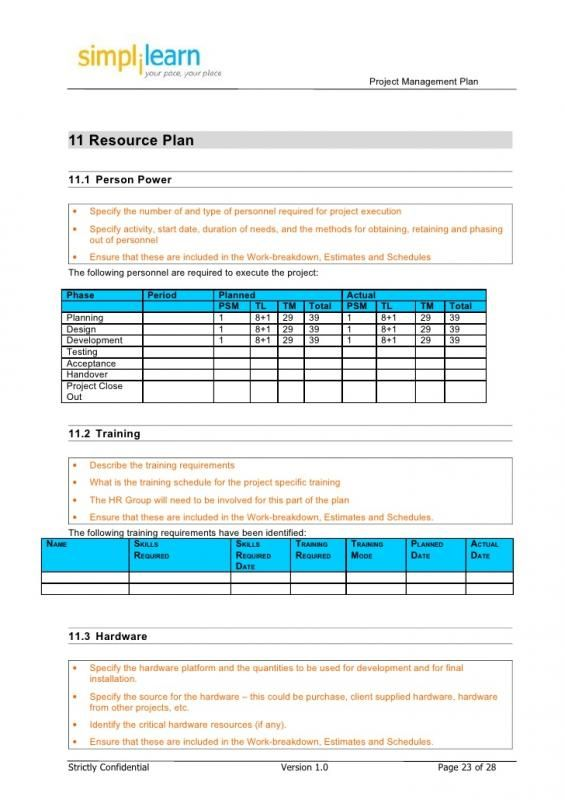 Internal Audit Report Internal Audit Schedule Template Audit