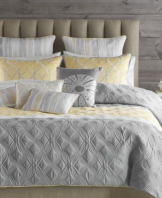 148 best images about glorious bedding on pinterest. Black Bedroom Furniture Sets. Home Design Ideas