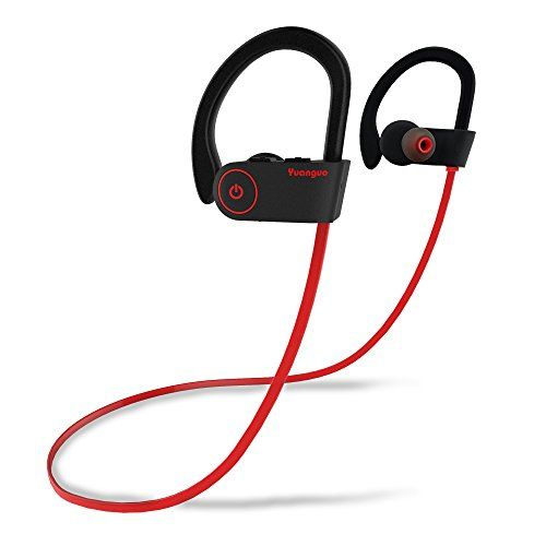 MRS LONG Bluetooth Headphones Yuanguo2 Best Wireless Sports Earphones with Micphone IPX7 Waterproof HD Stereo Sweatproof Earbuds for Running Workout 8 Hour Battery Noise Cancelling Headsets  https://topcellulardeals.com/product/mrs-long-bluetooth-headphones-yuanguo2-best-wireless-sports-earphones-with-micphone-ipx7-waterproof-hd-stereo-sweatproof-earbuds-for-running-workout-8-hour-battery-noise-cancelling-headsets/  ♪ True HD High Fidelity Sound ♪ Featuring latest Bluetoo