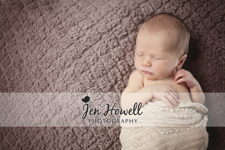 newborn #newborn newborn sleeping: Photography Newborn, Newborn Pictures, Newborn Newborn, Newborn Photography, Newborn Photos, Newborns, Newborn Baby Pictures, Picture Ideas