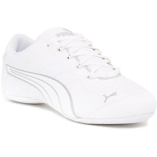 4f34134f621177 puma white tennis shoes cheap   OFF65% Discounted