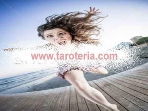 Tarot regalado en mujeril en Ciruelos De Cervera   806 501 120   www.taroteria.com  Tarot tirado en mujeril en Ciruelos De Cervera  Tarot injustificado visite:  - o llame al 806.501.120    Le informamos que el precio mayor de la con...  #brujería #cartastarot #CiruelosdeCervera #clarividencia #fobias #miedos #tarotamarres #tarotdelamor #tarotdelamorenfemenino #tarotdelamorgitano...