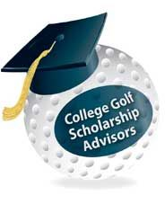 Junior Golf Tournaments - Top Junior Golf Tournaments in US and Canada. We offer tournaments for boys and girls and caddies are welcomed. We offer nationally ranked junior golf tournaments. http://junior-golf-tournaments.com
