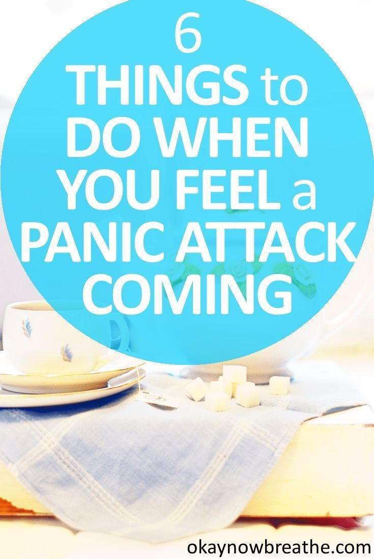 Workbooks the anxiety and phobia workbook 5th edition : 240 best Panic Attack Relief images on Pinterest