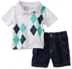 37 best images about Baby boy clothes on Pinterest | Newborn baby ...