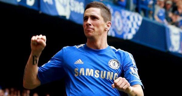 """Berita terbaru dari Fernando Torres - Hari itu saya menerima telepon dari Milan. Saya disajikan dengan tawaran yang telah saya tunggu. Aku berada di saat tertentu dalam karir saya"""", kata torres  http://bolamax.com/torres-kenapa-saya-memilih-milan/"""