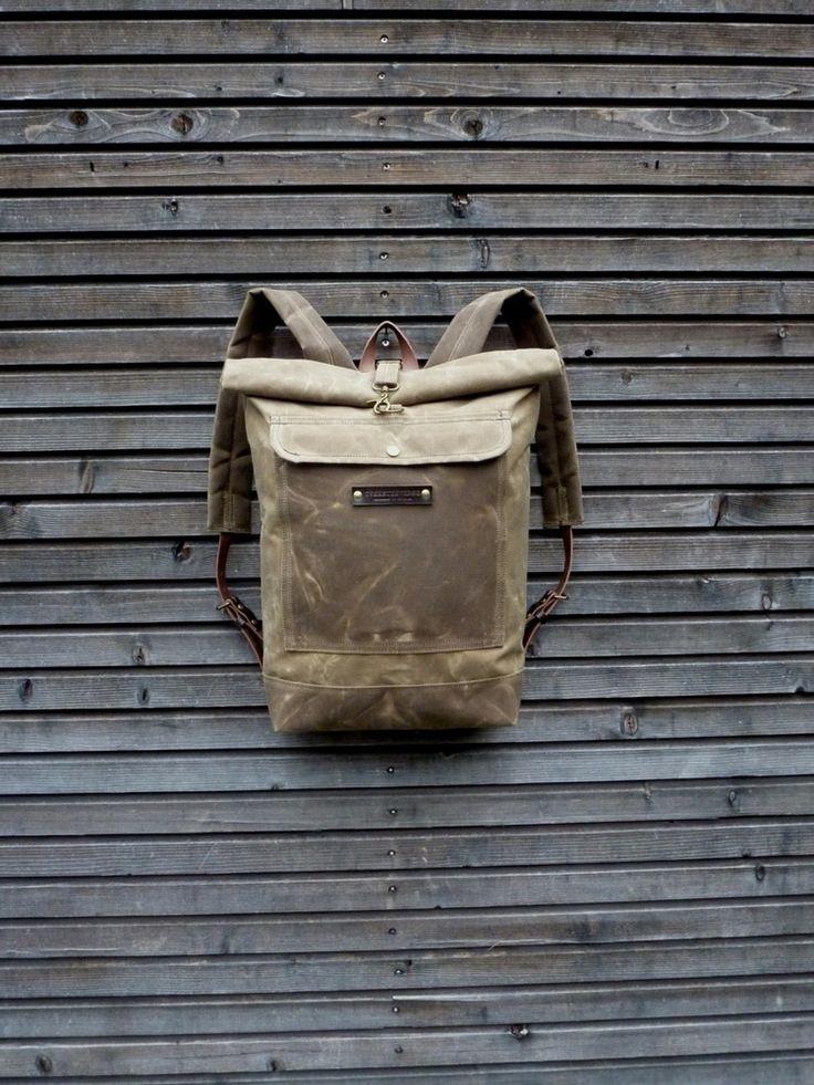 34 Best Waterproof Blinds Images On Pinterest: 17 Best Ideas About Waterproof Backpack On Pinterest