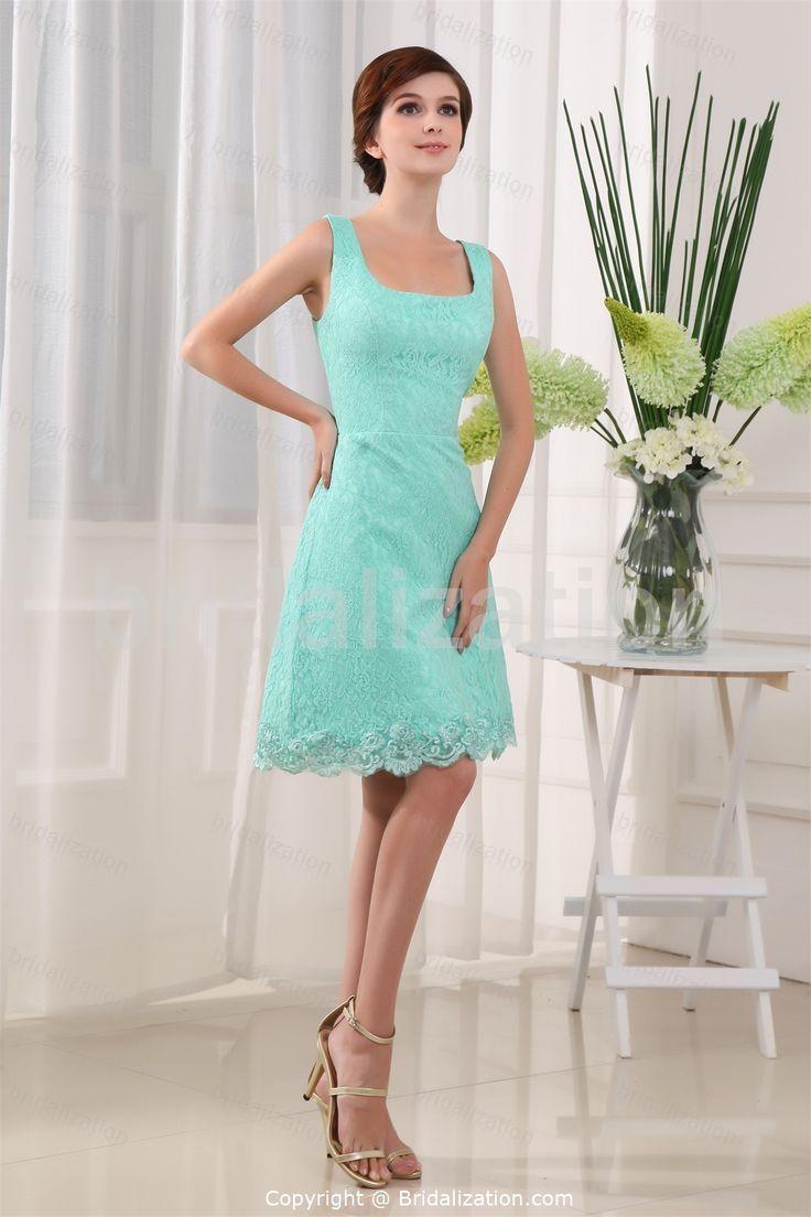Tiffany Blue Dress My Style Pinterest