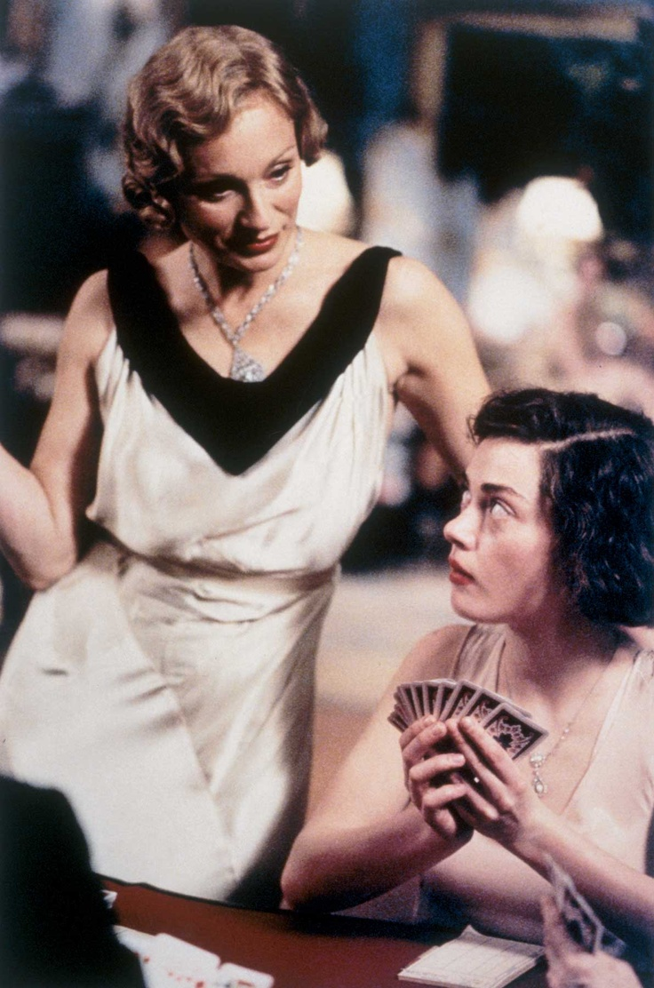 Pin on Hair  |Gosford Park Costumes