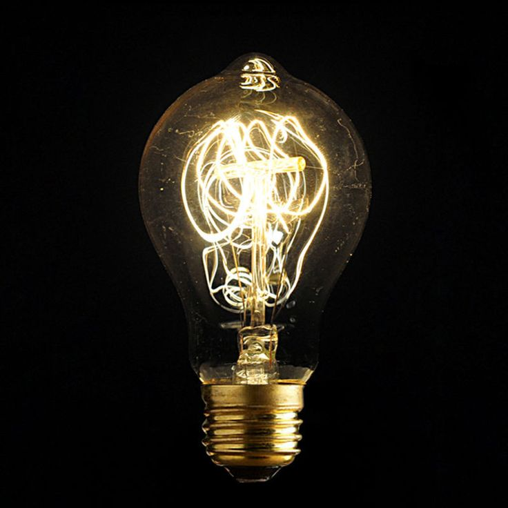 Buy Incandescent Bulb E27 40w Ac 110v T45 Tungsten: 1000+ Ideas About Incandescent Bulbs On Pinterest