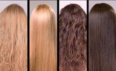 """Découvrez toutes les informations sur le lissage brésilien en 6 questions-réponses: Le lissage brésilien, appelé aussi """"traitement à la kératine"""" ou """"soin à la kératine"""", est aujourd'hui connu de tous. Cette technique est la dernière tendance en matière de lissage et de défrisage des cheveux et ce, sur de nombreuses textures.Beaucoup qualifient"""