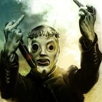 Im f*cking Happy (DJ Hardbeat remix) by DJ Hardbeat22 on SoundCloud