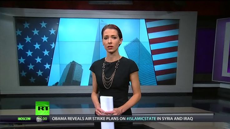 9/11: 100s of Warnings Ignored, US Ally Funding, Bush Admin Lies & Redactions via http://www.youtube.com/BreakingtheSet