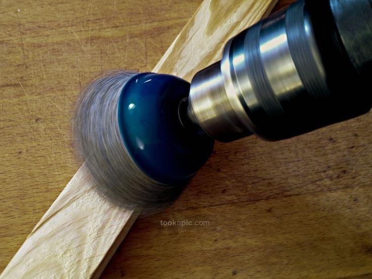 Scouring pad by BiesKa on tookapic