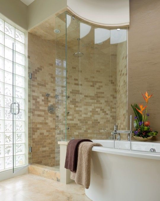 Small Bathroom Renovation Vancouver Bc 22 best small bathroom ideas images on pinterest