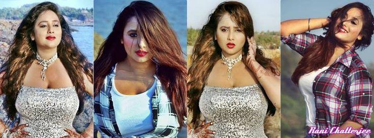 Download Latest Bhojpuri Dj Mix Mp3 Songs, Gana, Music, Bhojpuri Movies, Album Songs