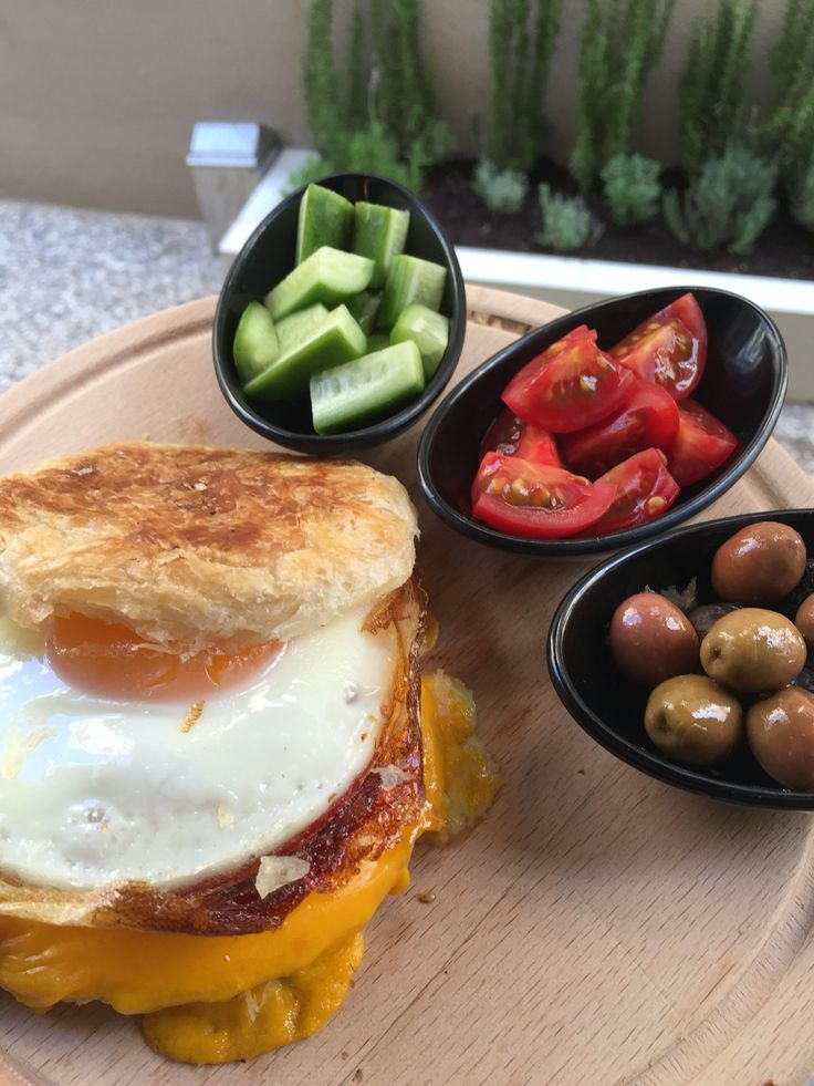 Local breakfast boyoz burger izmir alsancak pizzeria wood oven