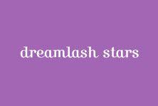 Dreamlash Stars - testimonials from Dreamlash Lash Artists.