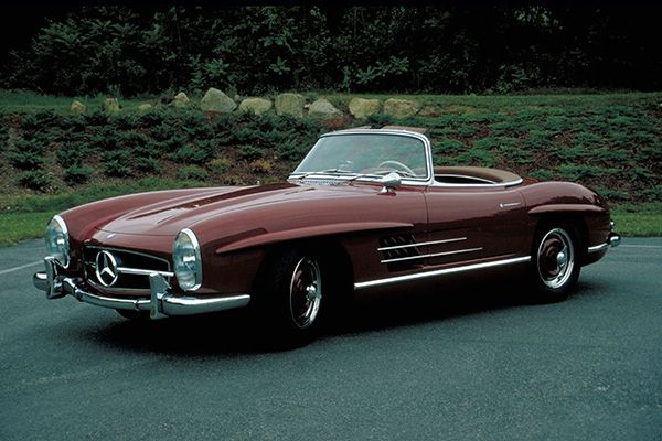 109 best classic mercedes benz lincoln cars images on for Napleton mercedes benz
