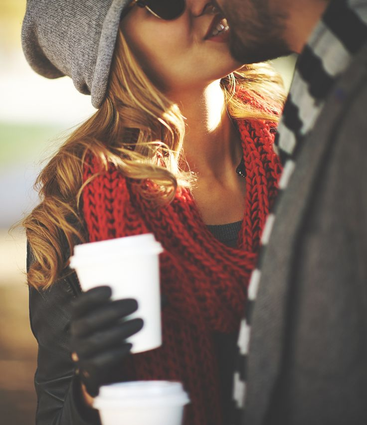 If Your Guy Does These 16 Things, Congrats! You Found a Real Man