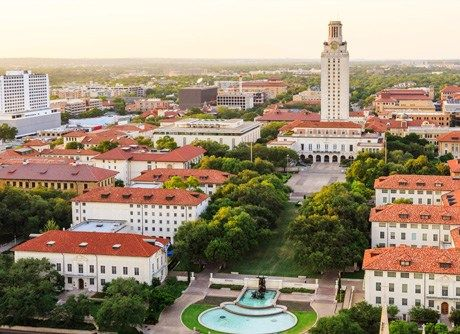 Mechanical Engineering Overview – Texas Engineering Executive Education – The University of Texas at Austin #mechanical #engineering, #online #mechanical #engineering #degree, #online #mechanical #engineering #program, #mechanical #engineering #schooling, #mechanical #engineering #college, #cockrell #school #of #engineering…