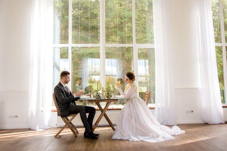 Семейное чаепитие в нашем прекрасном зале. Тел.: +375 (29) 618-80-80 Татьяна +375 (29) 618-70-70 Любовь #royalhallby