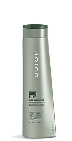 Joico Body Luxe Thickening Shampoo.  Fine/thin to normal thickness, dry to very dry hair.: Body Luxe, Joico Bestthickeningshampoo, Adorable Kittens, Joico Body, Dry Hair, Hair Makeup, Normal Thick, Luxe Thickening, Thickening Shampoos