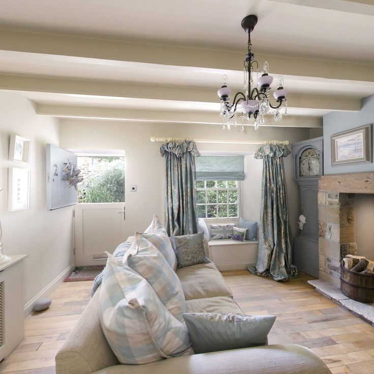 Best 10+ Cottage living rooms ideas on Pinterest Cottage living - cottage living room ideas