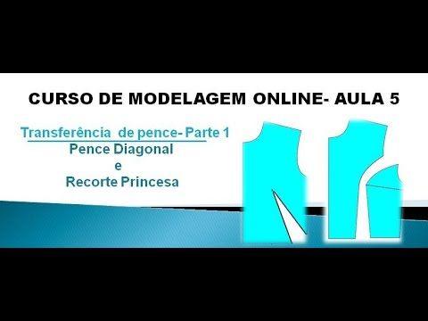 andrezaasavessas.com.br aula-4-transferencia-de-pence