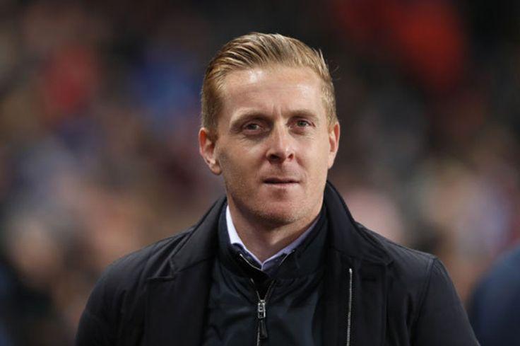 Leeds boss Garry Monk issues stunning transfer update