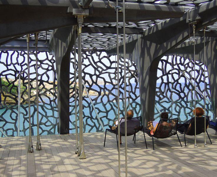 les 16 meilleures images du tableau moucharabieh design. Black Bedroom Furniture Sets. Home Design Ideas