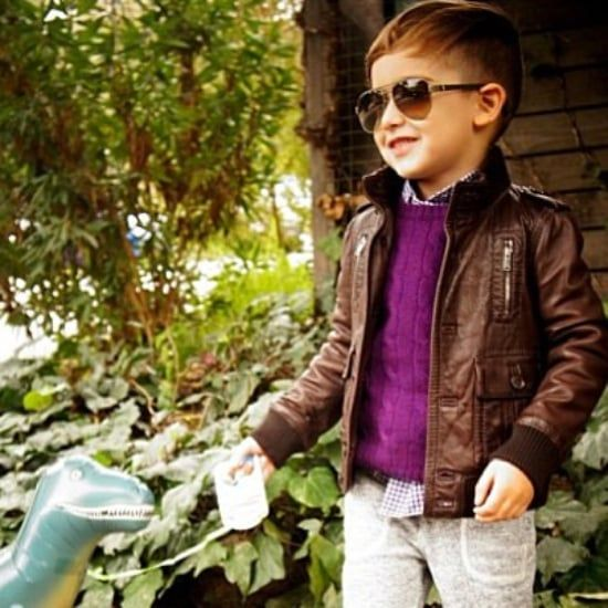 Best Boys Fashion Images On Pinterest Alonso Mateo Baby Boy - Meet 5 year old alonso mateo best dressed kid ever seen