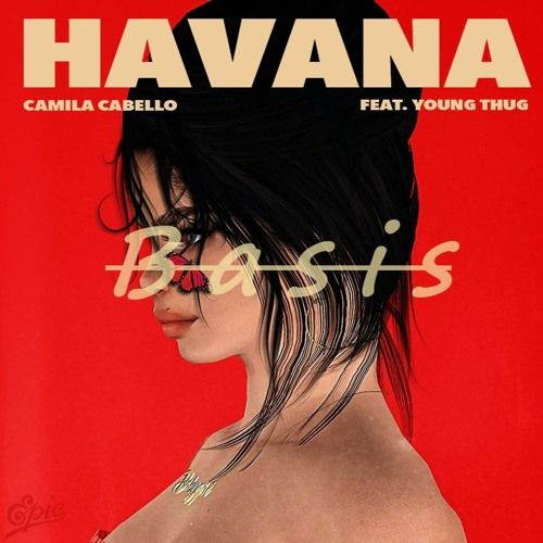 bhints Havana Mp3 Download Soundcloud Articles