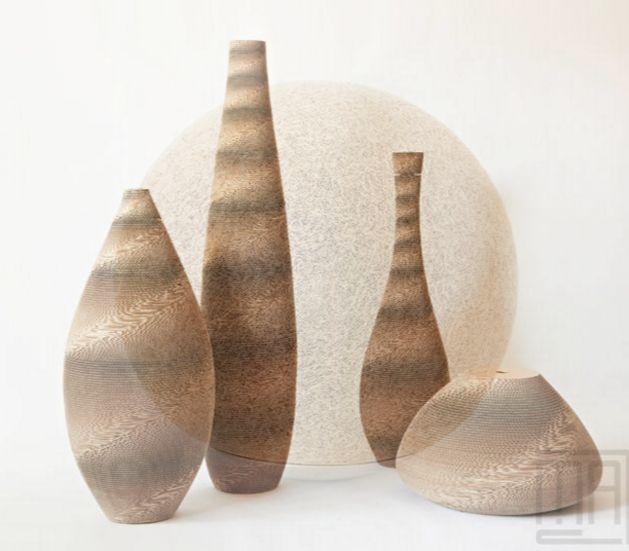 40 best c du carton images on pinterest cardboard sculpture paper sculptures and sculpture. Black Bedroom Furniture Sets. Home Design Ideas