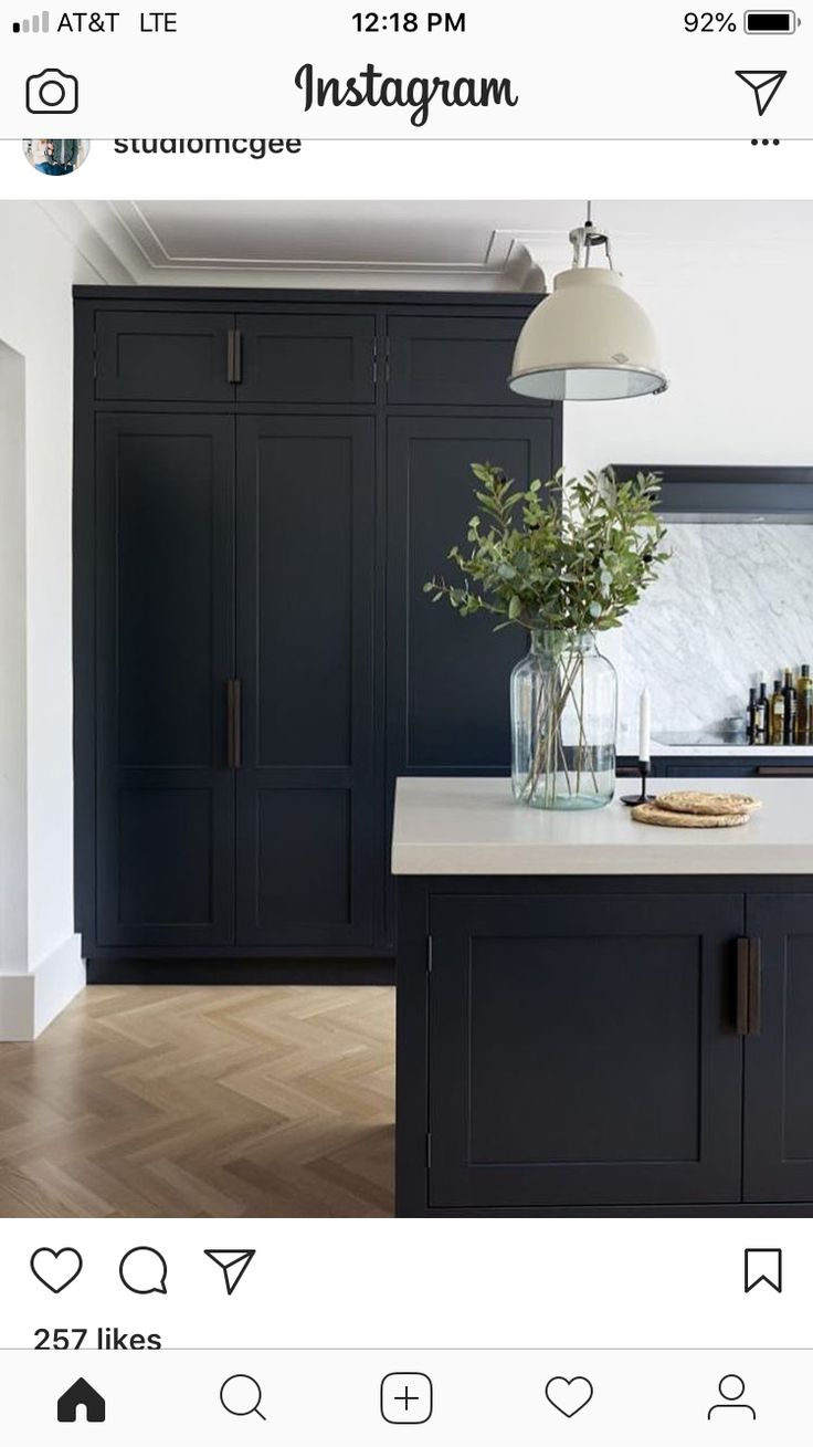 193 best Wohnideen images on Pinterest | Dining rooms, For the home ...