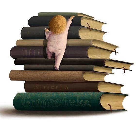 Okumak değerli ve önemli bir alışkanlık. Çocuklar okuma-yazma öğrenmeden kitap okuyamazlar ama kitap sevgisini resimlerine bakabileceği bez kitaplarla aşılayabiliriz  #marconlab #reading #baby