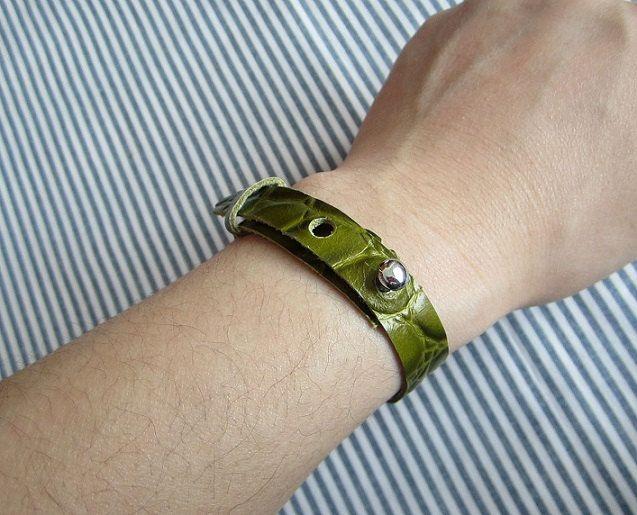 61 best bracelet images on pinterest engraved bracelet