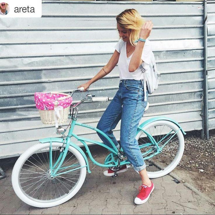tienda marbella ciclismo