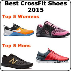 best crossfit shoes for men Sale 9dc41dedf2