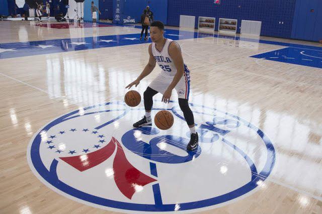 #NBA: Ben Simmons ya tiene fecha probable de regreso