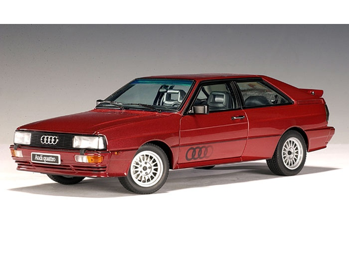 1988 Audi Quattro : Classic Cars | Drive Away 2Day http://blog.driveaway2day.com/2012/11/1988-audi-quattro-classic-cars.html