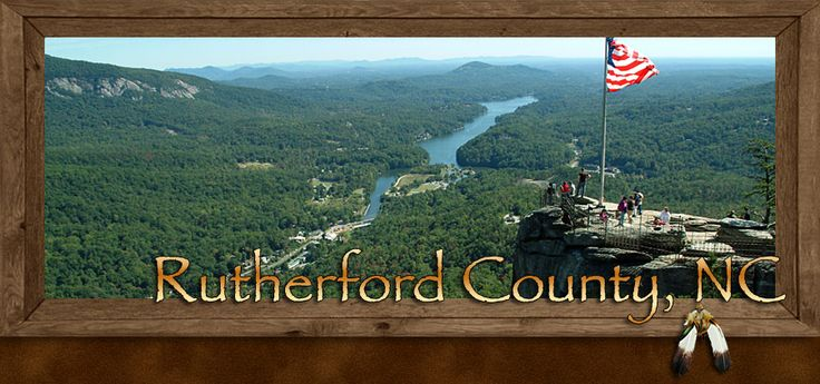 singles in rutherford county n c